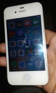 Nyari hp iphone yg bisa bt sama hp samsung j1mini klo ada chat pleasee
