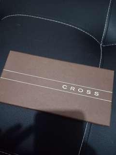 Cross Ballpen