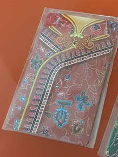 Singapore airlines batik mrt card