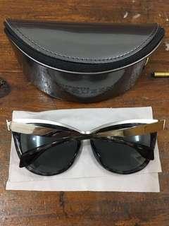 😎太陽眼鏡