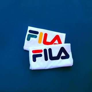 F I L A