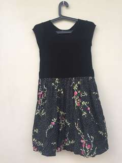 Sundray Dress