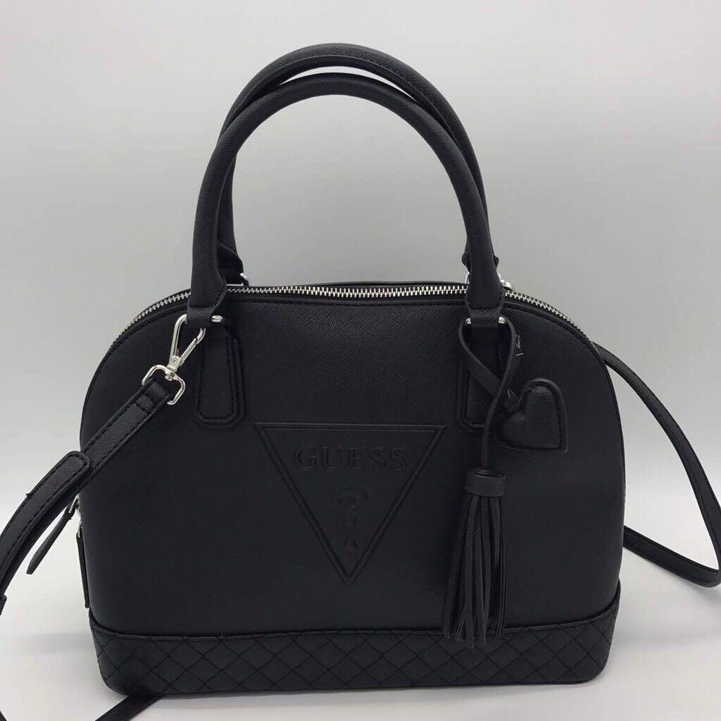 c5c0d58028 BEG GUESS MURAH CHEAP GUESS BAG REJECT FACTORY GUESS WOMEN S SHELL ...