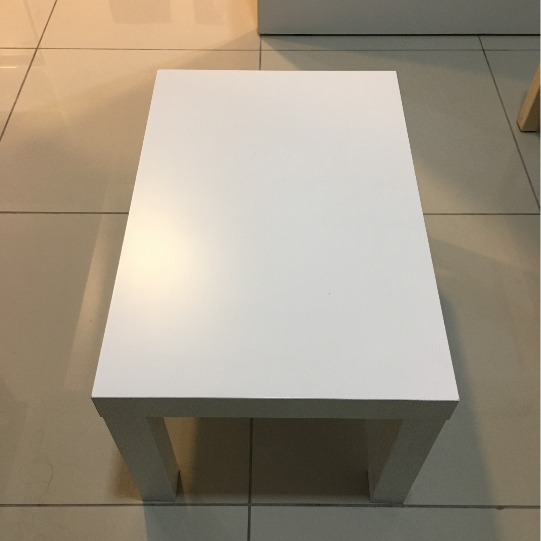 529b8c54276a IKEA Lack Nest of Tables