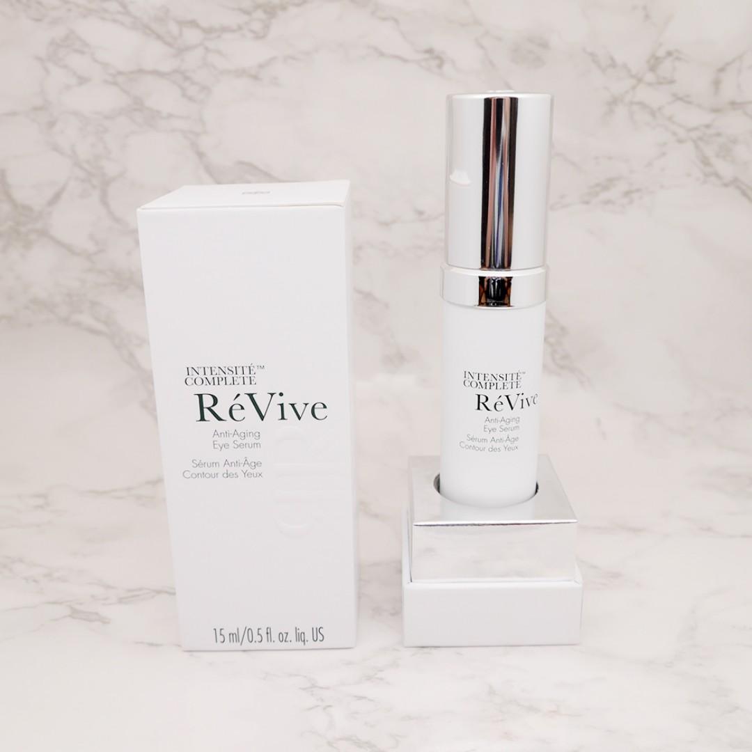 751ab985523 ReVive Intensite Complete Anti-Aging Eye Serum 15ml