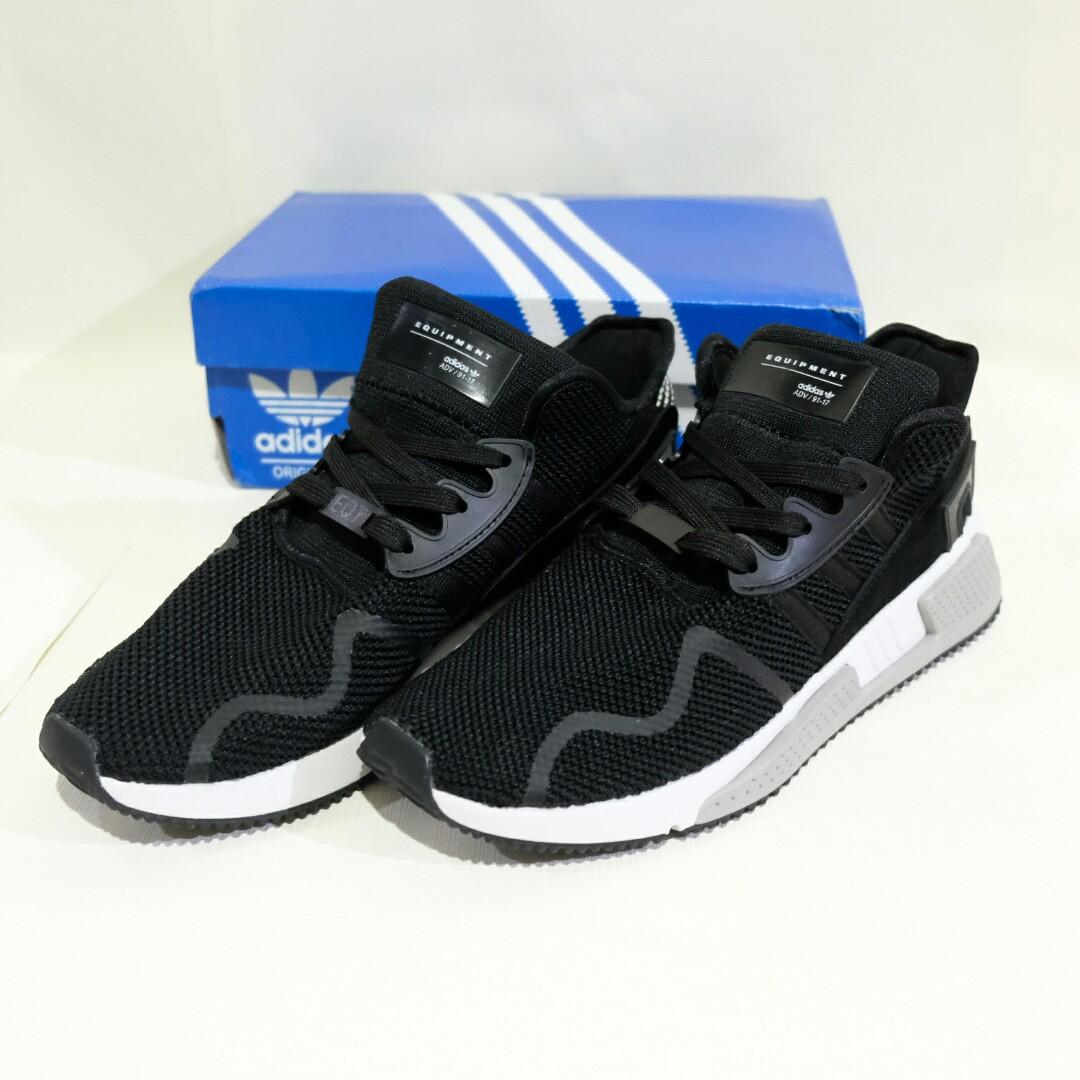 SECOND Adidas EQT Support 93 17 ( premium quality ) 54d7c0e727