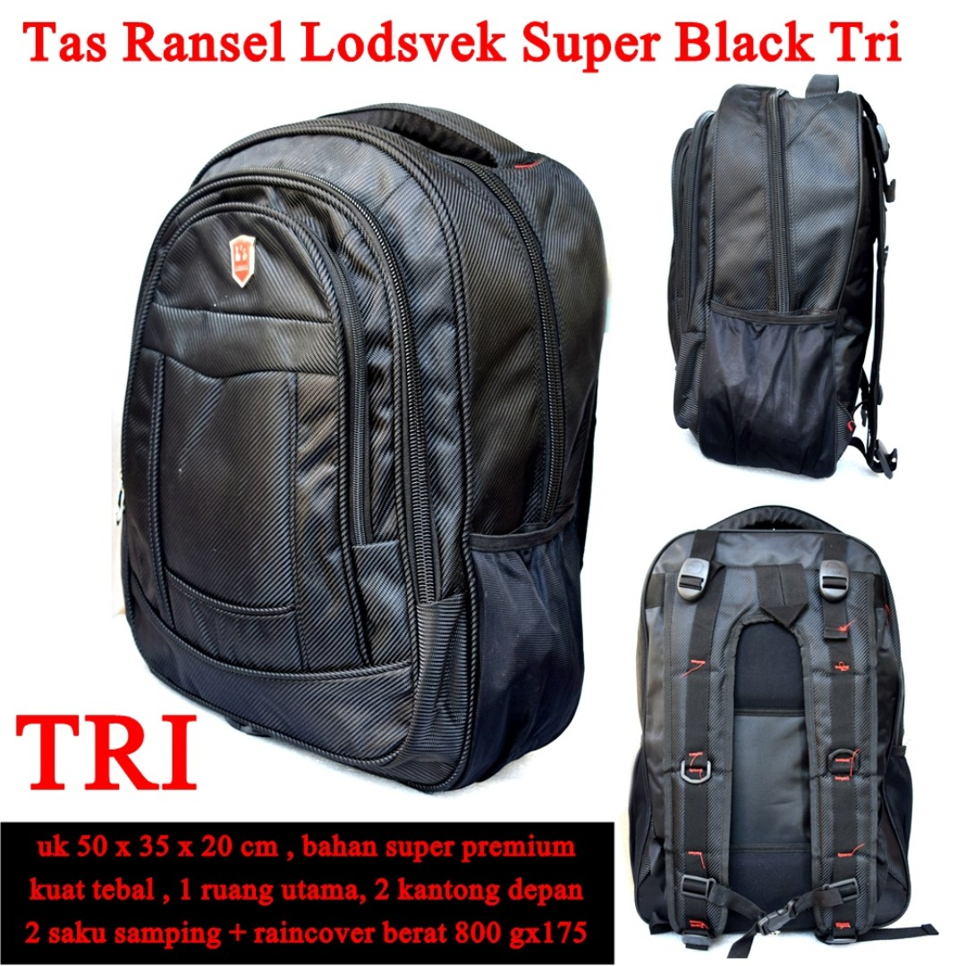 ... FREE Mini PoloClub Pouch Selempang. Source · PoloClub Edward Laptop Backpack with Raincover - Up To 14 Inch. Source · photo photo