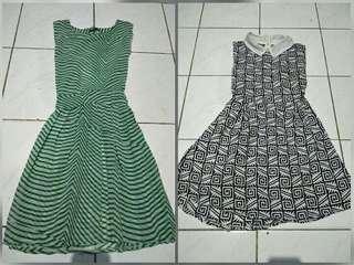 Cute Dress/Dress Lucu