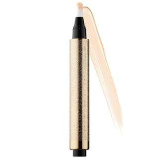 YSL Touché Eclat Strobing Light Mega Highlighter