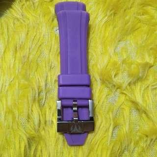 Technomarine strap 40mm