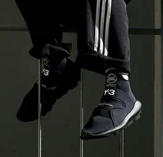 Adidas Y-3 for man premium original 100%