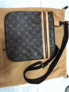 LV手袋 Louis Vuitton