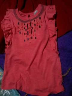 Size5 top