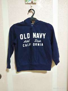 Old Navy Kid's Jacket