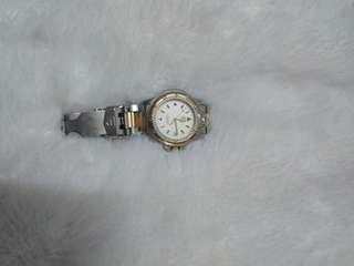TAGheuer professional (995706k0)