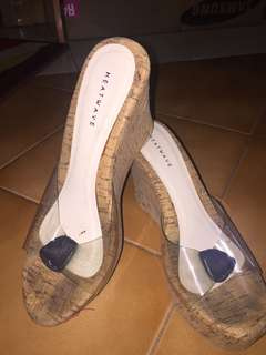 Hwatwave shoes