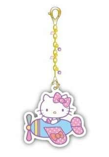 🚚 Hello Kitty 愛飛翔 造型 一卡通 愛飛翔一卡通造型卡 iPass 一卡通 高雄捷運 普卡