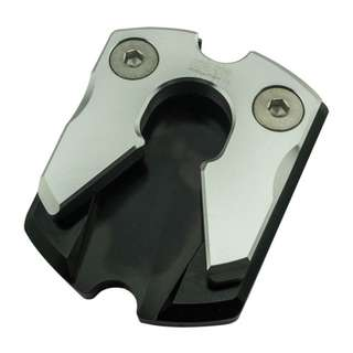 Yamaha Nmax Side Stand Base