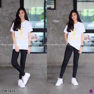 Ysl set ; shop to