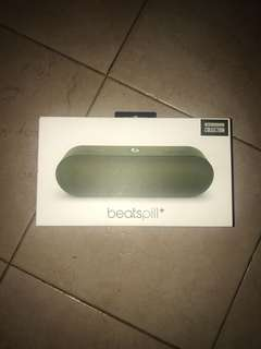 Beatspill+