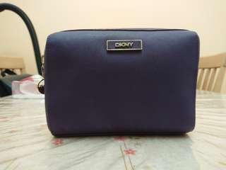 DKNY化妝袋