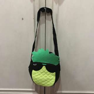 Victoria's Secret Pineapple Cooler