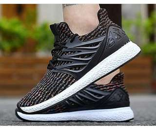 Adidas ultra boost fuhsion import hig Quality for man