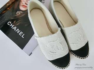 代購Chanel