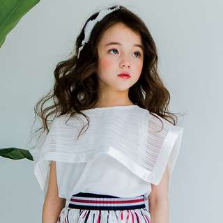 靚靚韓國童裝