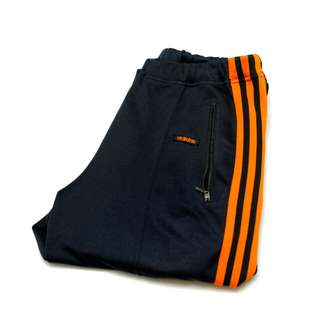 VTG 80s ADIDAS® DESCENTE JAPAN UNDERLICENSE PANT