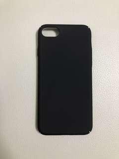 $9包郵🈹i7/8殻 iPhone 📲黑色🖤⚫️