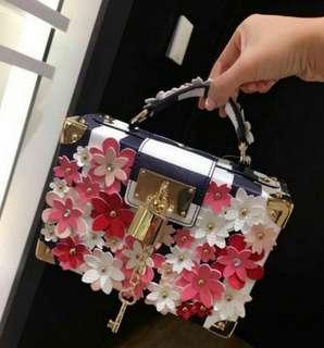 💯 ALDO Cheria Crossbody handbag #nogstday