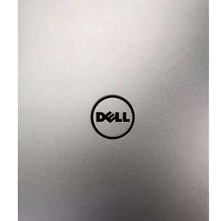 DELL XPS13 (9350) i5-6200U 8G,256G SSD 1080P Ultrabook(二手)99%NEW