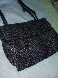 Alexander Wang Two-way Bag