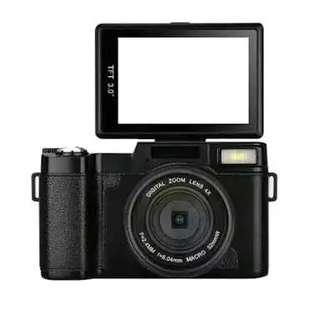 Camera Canon Eos m10 bisa kredit proses cepat tanpa cc