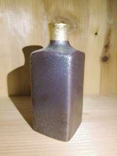 sake壺