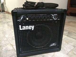 Laney LX20R Extreme