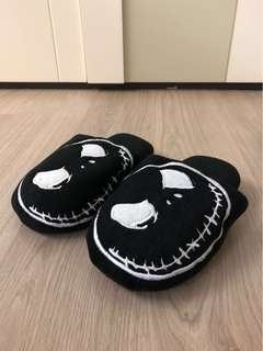 Jack Slippers *NEW*