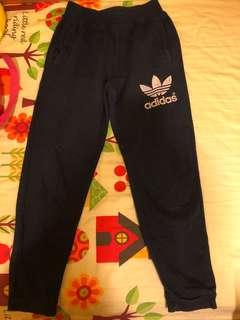 Adidas sports pant