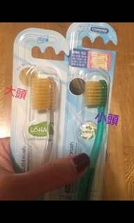 🚚 韓國超好用牙刷