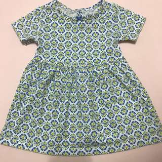 Carter's Dress for 9mos