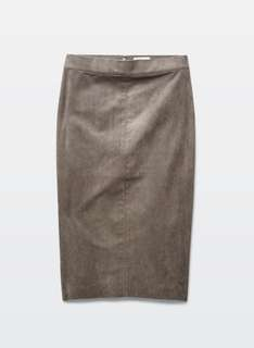 Wilfred Lis Skirt | Size 4