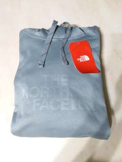 [BRAND NEW] THE NORTH FACE 衛衣