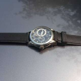 Jam Alexandre Christie 8235MD
