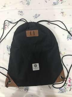Ridgebake Drawstring Bag