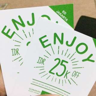 Voucher Grab (for Bike, Car, and Taxi)