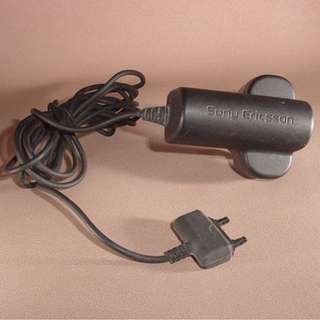 Sony Ericsson CST -70 原廠充電器