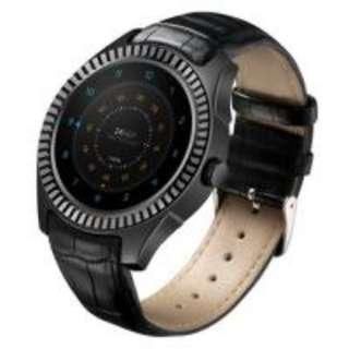 Smart Watch DTNO.I D7 3G