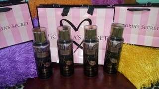 VS Night Angel Fragrance Mist