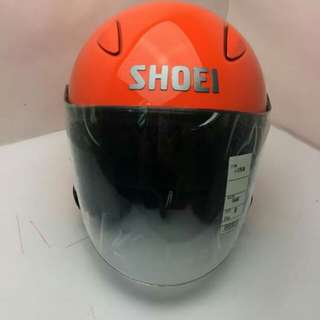 Helmet shoei copy ori